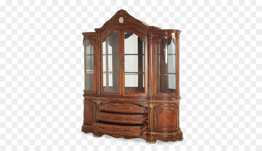 Dining Room Hutch Cabinetry Furniture Welsh Dresser
