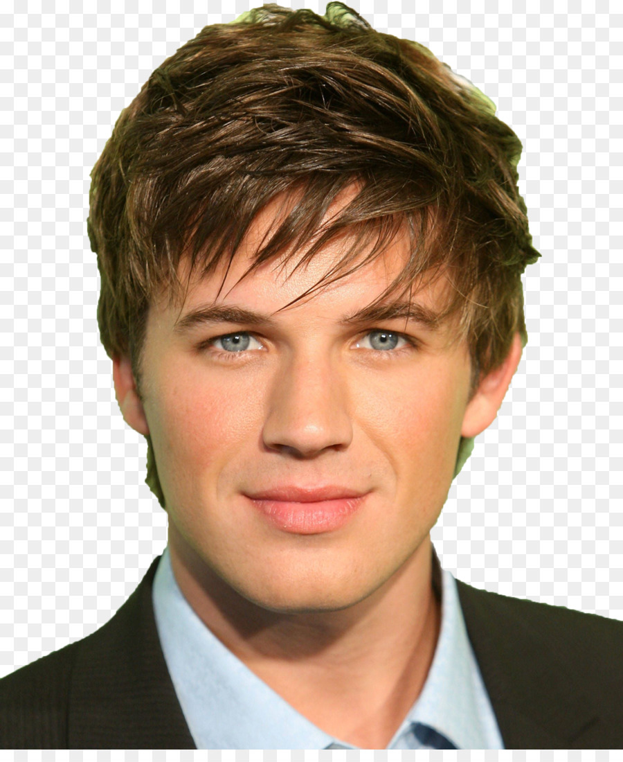Hairstyle Fashion Lace Wig Male Mens Wig Png Download 12001442