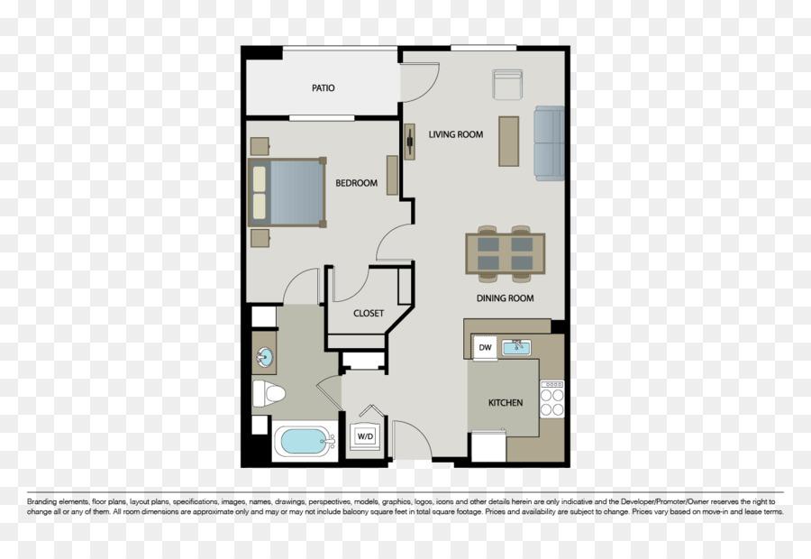 Grundriss Haus Architektur Plan Architektur Mobel Grundriss Png