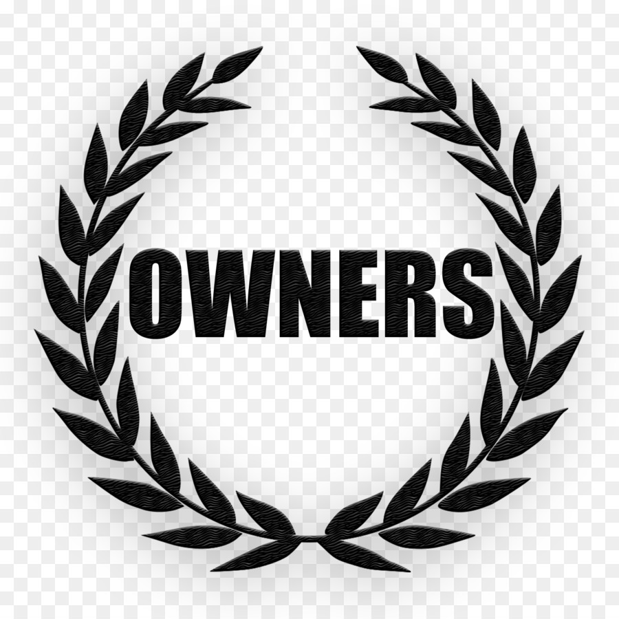 Youtube Logo Black And White Owners Png Download 1500