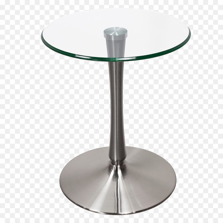 Coffee Tables Office Interior Design Services Wedding Reception Side Table