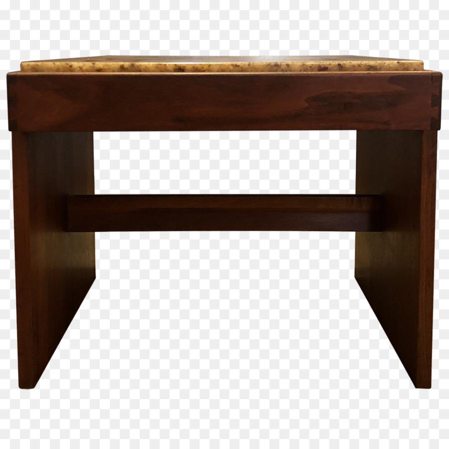 Coffee Tables Furniture Viyet Designer   Side Table