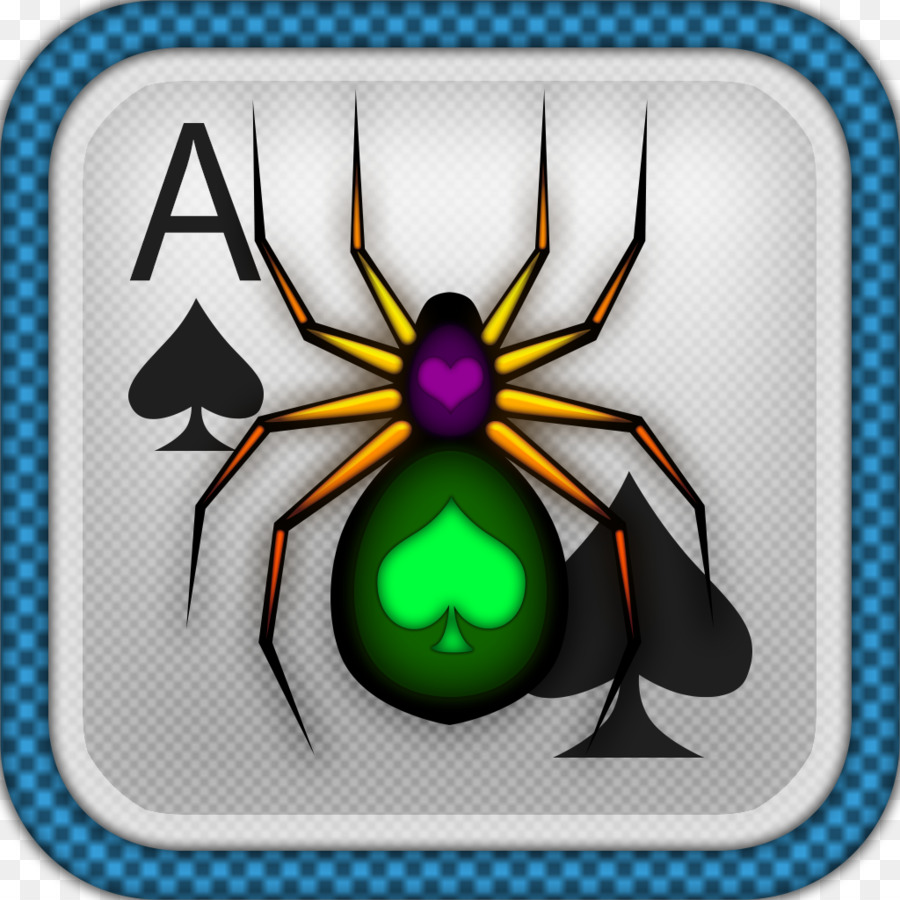 Download classic solitaire game free for windows pc 24hourdownload.