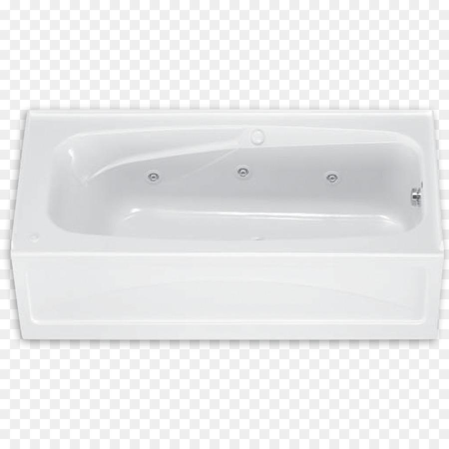 Bathtub American Standard Brands Bathroom Tap Hot tub - bathtub ...
