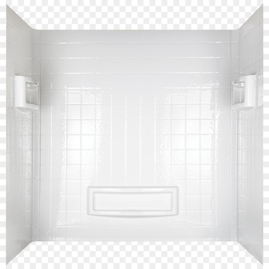 Window Wall Tap Bathtub Shower - bathtub acrylic png download - 2000 ...