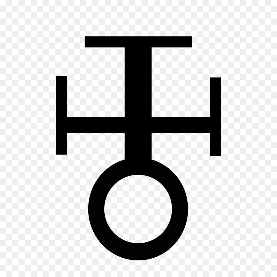 Ares Eris Planet Symbols Astronomical Symbols Astrological Symbols
