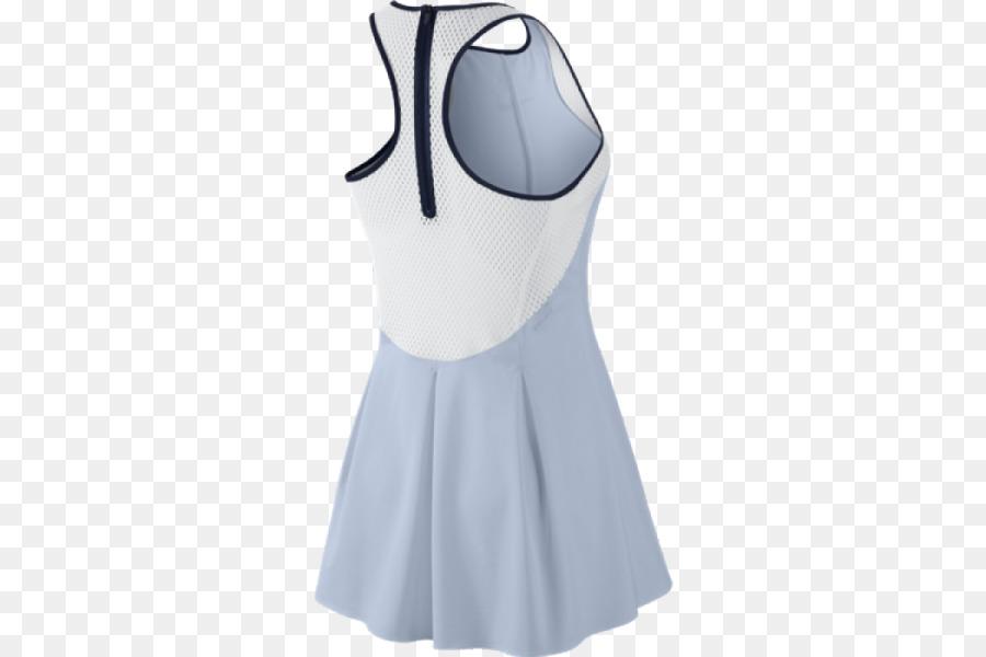 san francisco 94e39 311b6 Nike Kleid Sportbekleidung Tennis-Bekleidung - Nike png ...