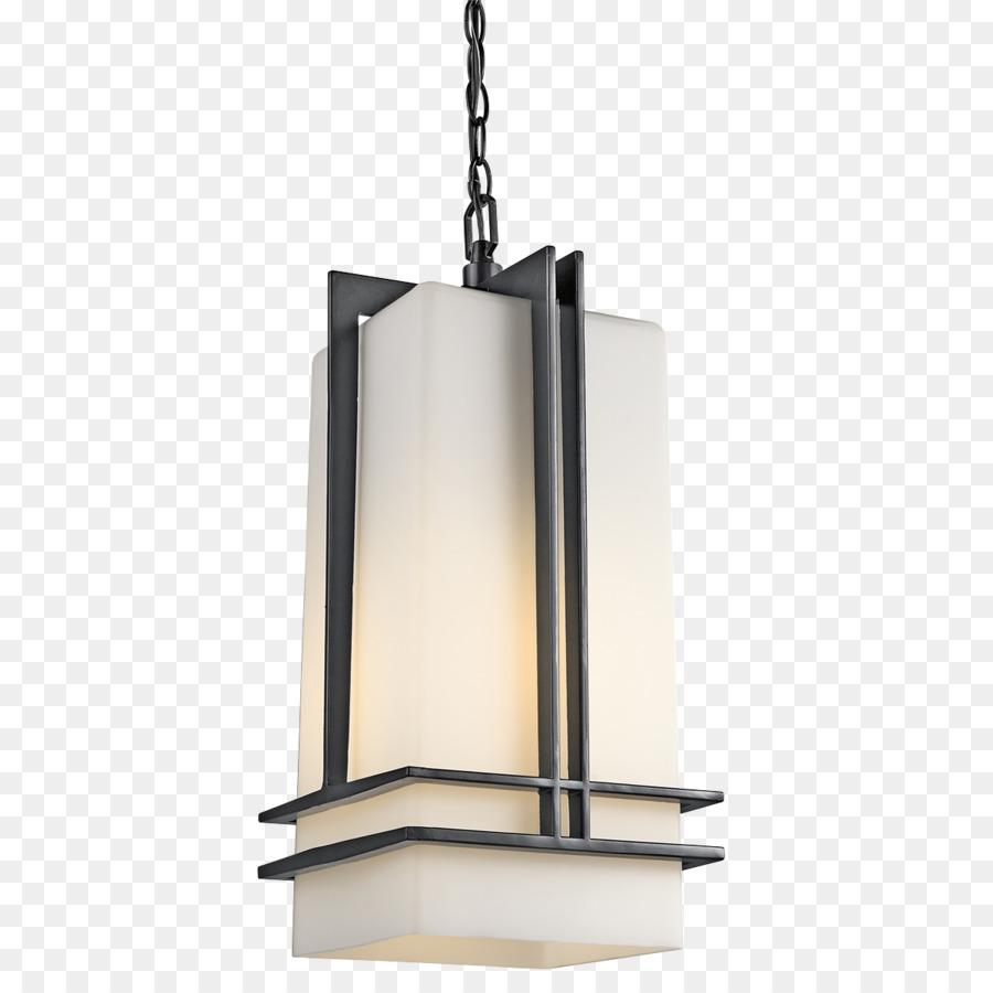 Lighting pendant light light fixture milk glass decorative pattern lighting png download 12001200 free transparent light png download