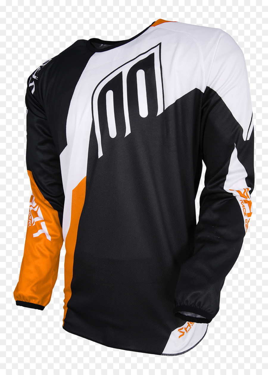 0e613a2c6eb Motocross Motorcycle Clothing Jersey RevZilla - taobao real shot png  download - 903 1263 - Free Transparent Motocross png Download.