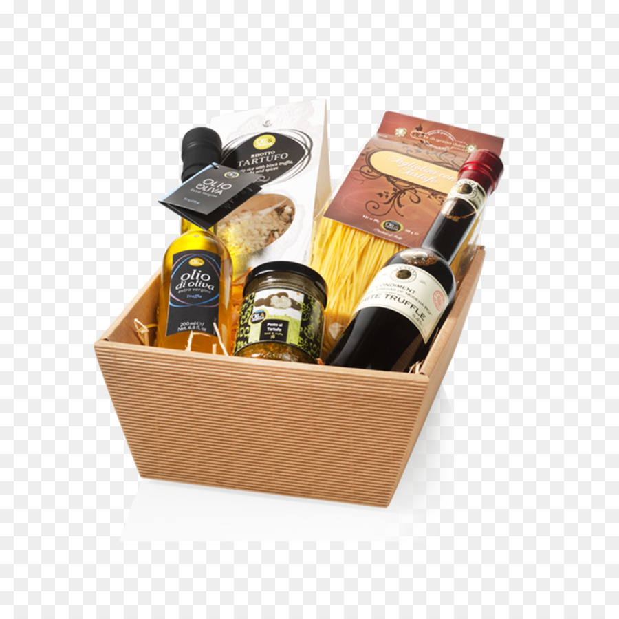 Box Food Gift Baskets Paella Patatas bravas Spanish Cuisine - box png download - 1024*1024 - Free Transparent Box png Download.