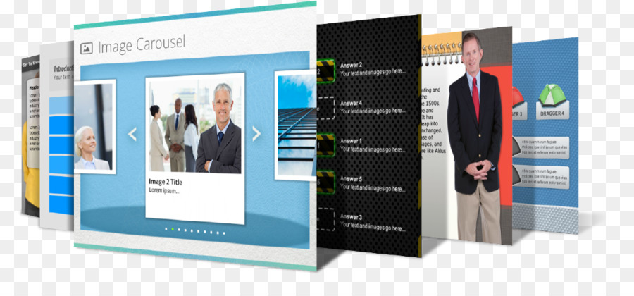 Adobe captivate template apprendimento online learning management adobe captivate template apprendimento online learning management system microsoft powerpoint others maxwellsz