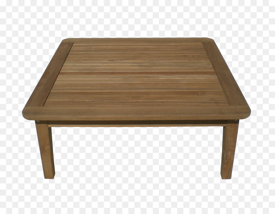 Bed Side View Png Inside Bedside Tables Garden Furniture Couch Coffee Timber Battens Bench Seating Top View
