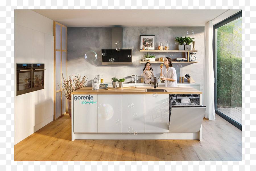 Gorenje Kühlschrank Silber : Gorenje kühlschrank rk a plus plus silber haushaltsgerät