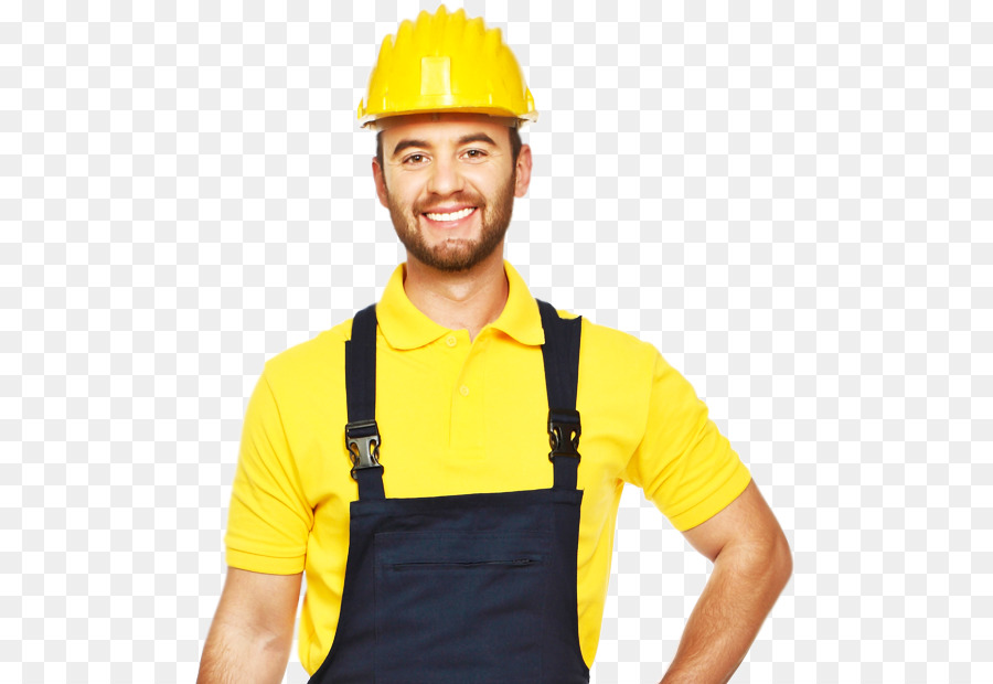 Handyman Home repair Laborer Plumbing - others png download - 547 620 -  Free Transparent Handyman png Download. 0772252e6f9a