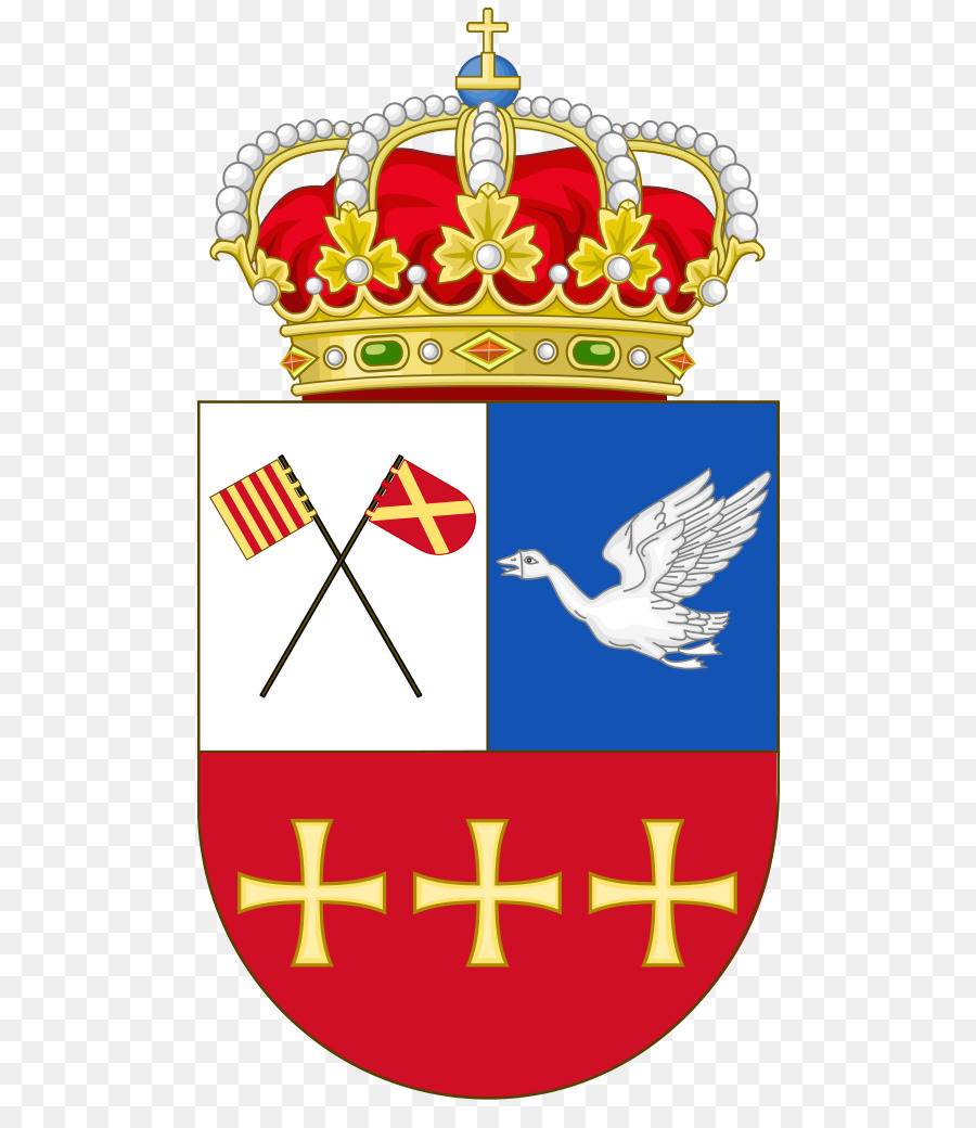 Mexico City Coat Of Arms Of Spain Coat Of Arms Of Mexico Symbol