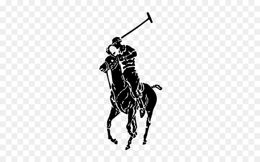 Ralph Lauren Corporation T Shirt Polo Shirt Iron On Logo T Shirt