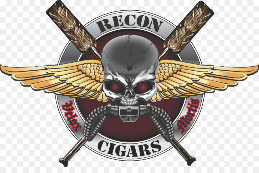United States Marine Corps Force Reconnaissance Logo Others Png