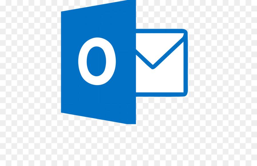 office 365 mail outlook download