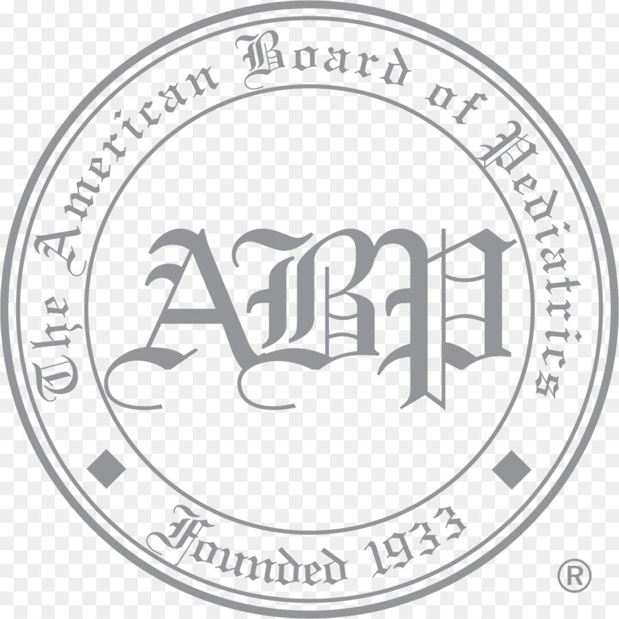 American Board Of Pediatrics Board Certification Medicine Physician