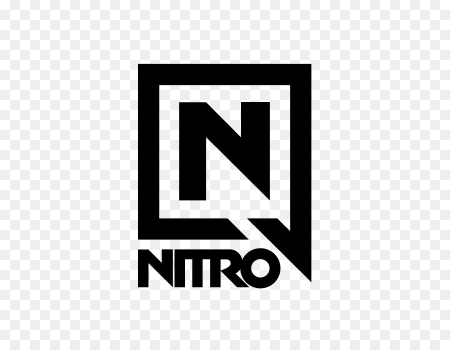 Nitro Snowboards Snowboarding Flow Burton Snowboards Snowboard Png