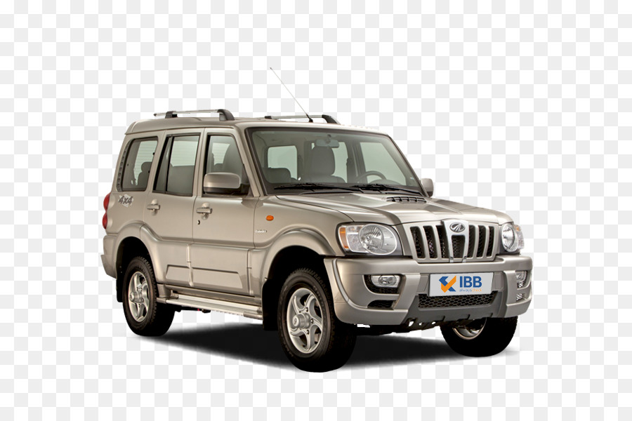 Mahindra Scorpio Mahindra Mahindra Jeep Car Jeep Png Download