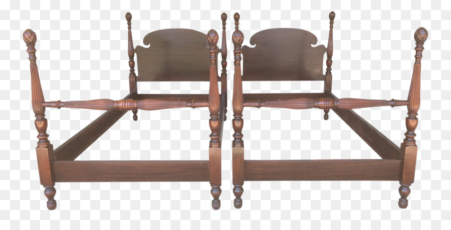 Chaise de meubles de Jardin en Bois /m/083vt - acajou ...