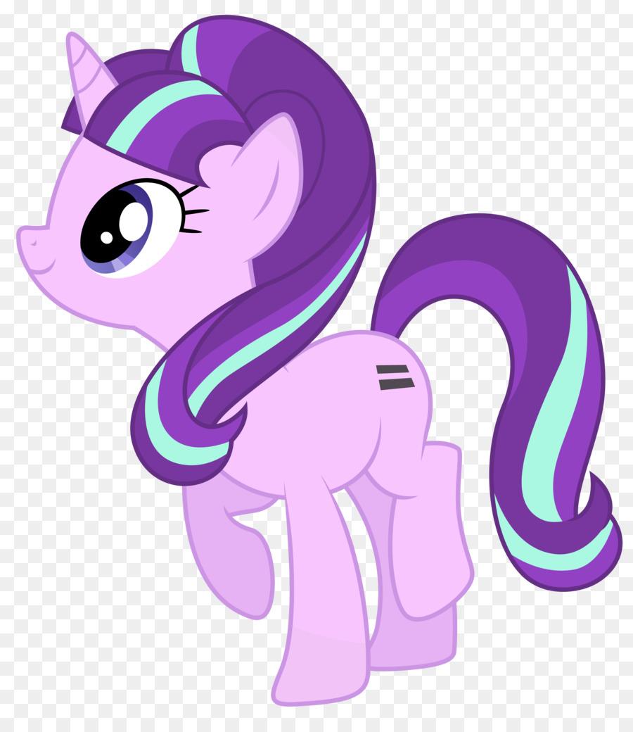 Twilight Sparkle Mein Kleines Pony Equestria Girls Rarity Rainbow