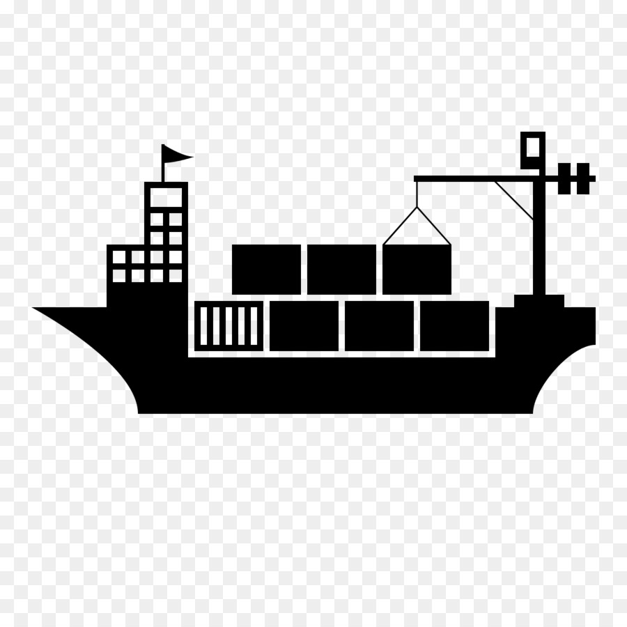 Ship Cartoon png download - 1200*1200 - Free Transparent