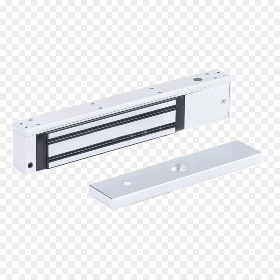 Electromagnetic Lock Sliding Glass Door Electronic Lock Electronic