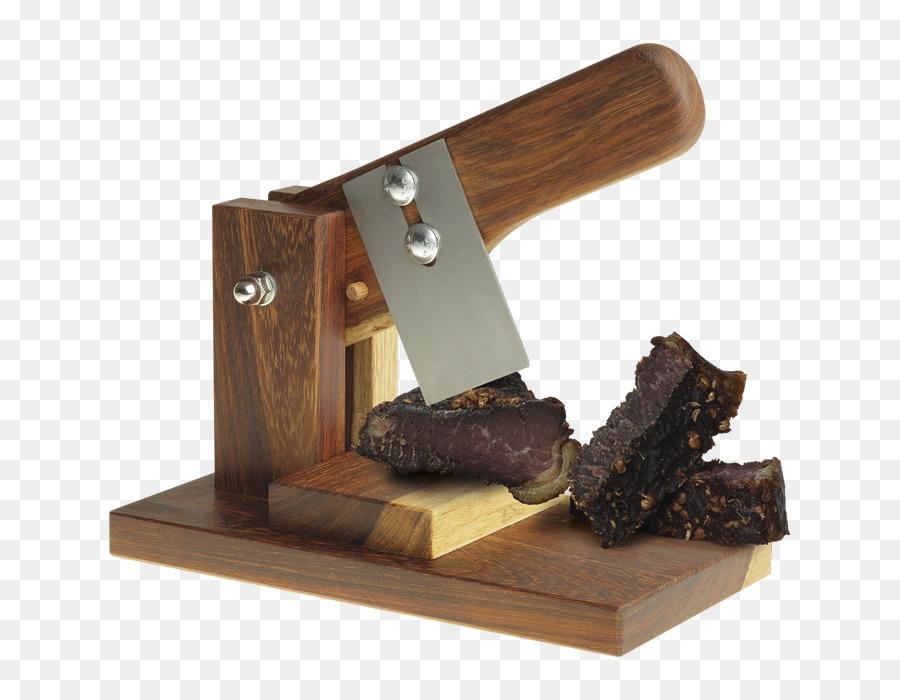 Biltong Cuisine Sud Africaine Variations Regionales De Barbecue De