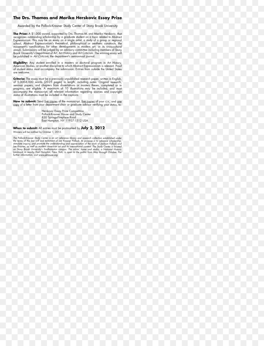National Honors Society Essay Sample Document Line Angle  Jackson Pollock Phd Essays also Persuasive Essays Document Line Angle  Jackson Pollock Png Download    Definition Of Narrative Essay
