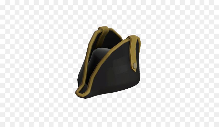 Team Fortress 2 Hut Napoleon Komplex Motorhaube Flight Jacket Hut