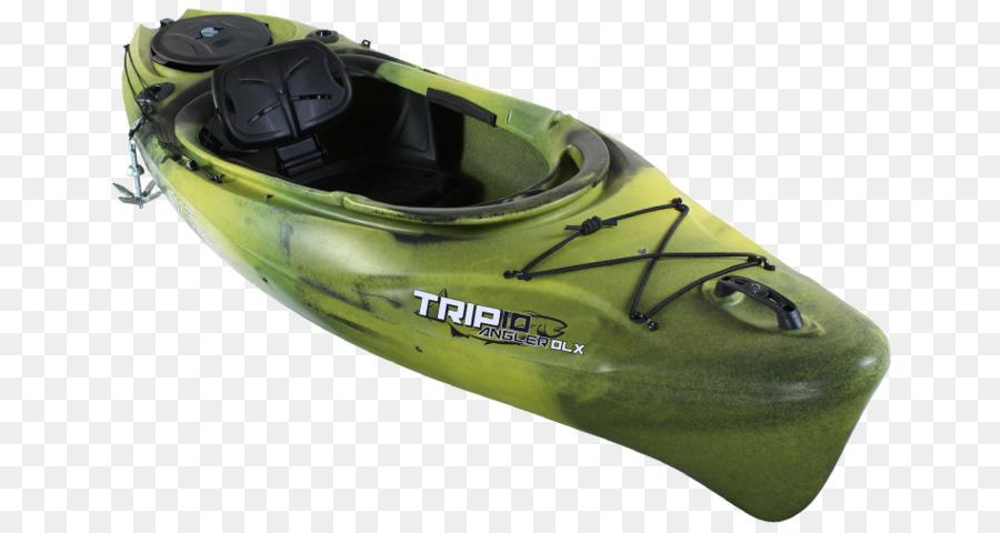 Kayak Watercraft png download - 950*500 - Free Transparent Kayak png