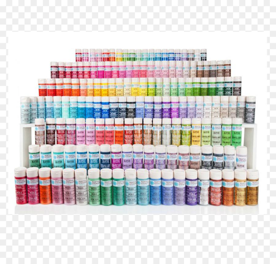 Paper Acrylic Paint Textile Painting   Paint