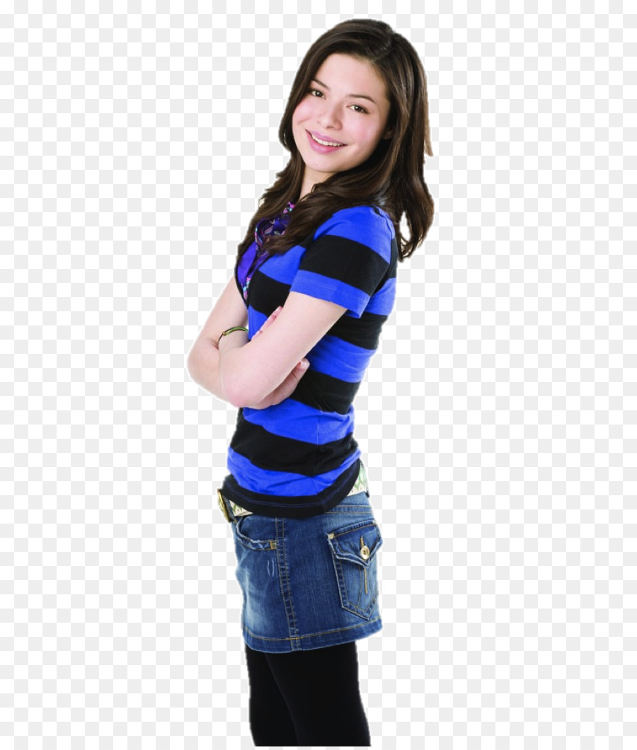 Jennette McCurdy iCarly Carly Shay - others png download - 518*1055 ...