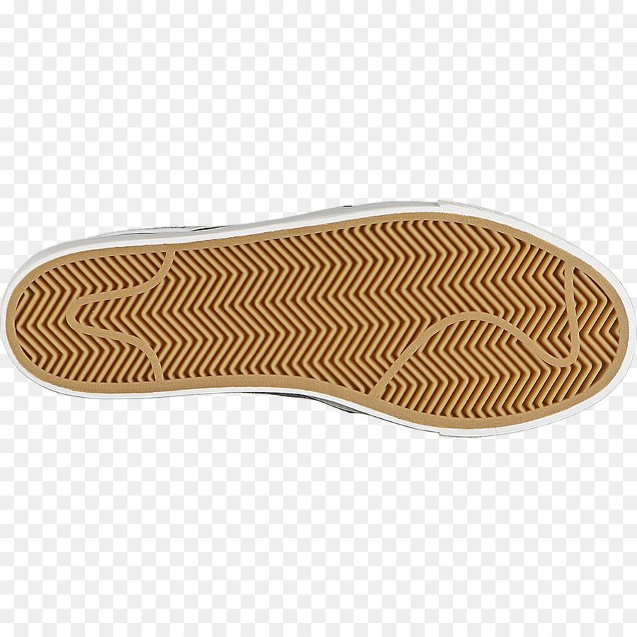321d95f6523 Найк Скейтбординг лодочные туфли кроссовки - nike png скачать - 900 ...