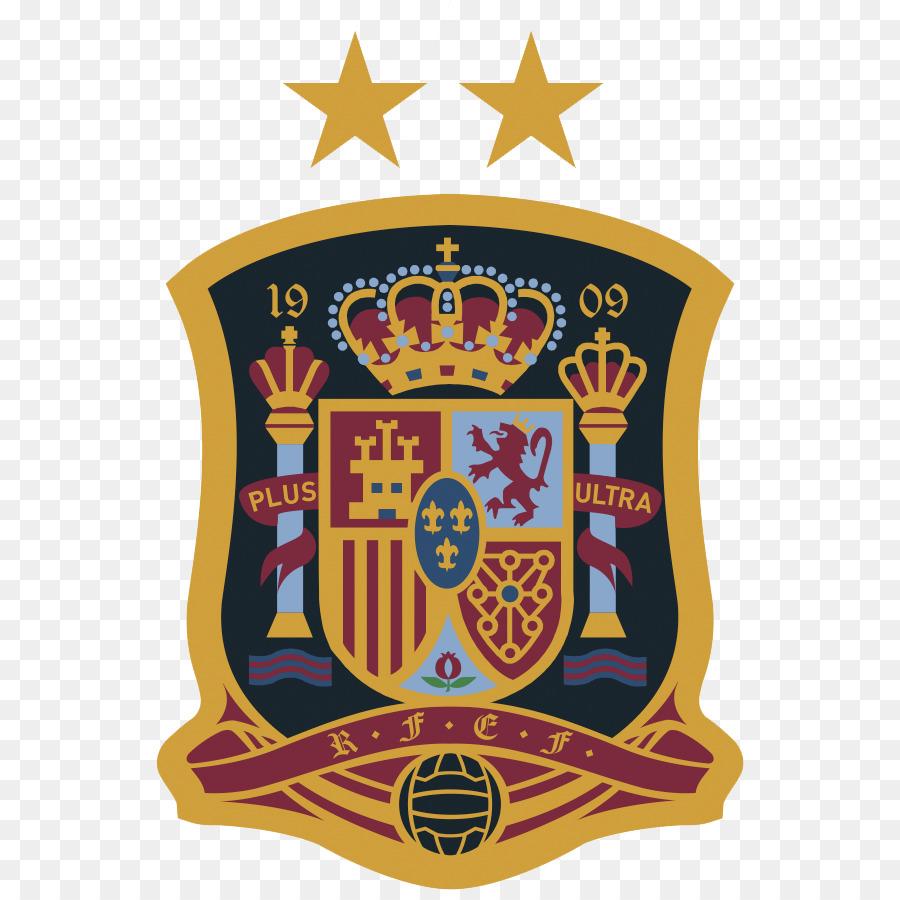 Spain National Football Team FIFA World Cup Spain National
