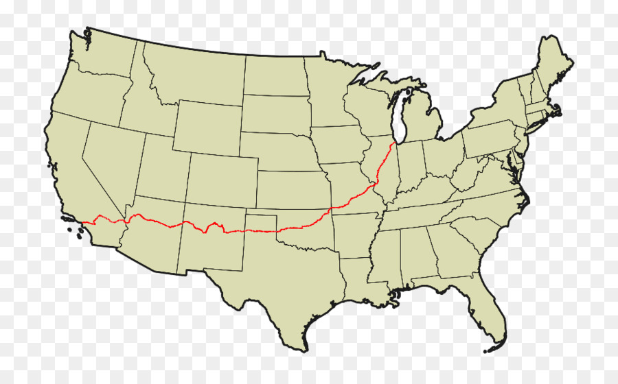 Us Route 66 Great Lakes Lake Champlain Drainage Basin Capitol Reef - Lake-champlain-on-us-map