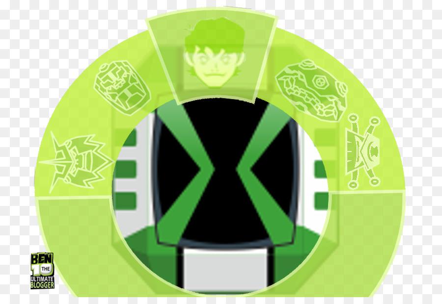Ben 10 Omniverse Ben 10 Alien Force Youtube Cartoon Network