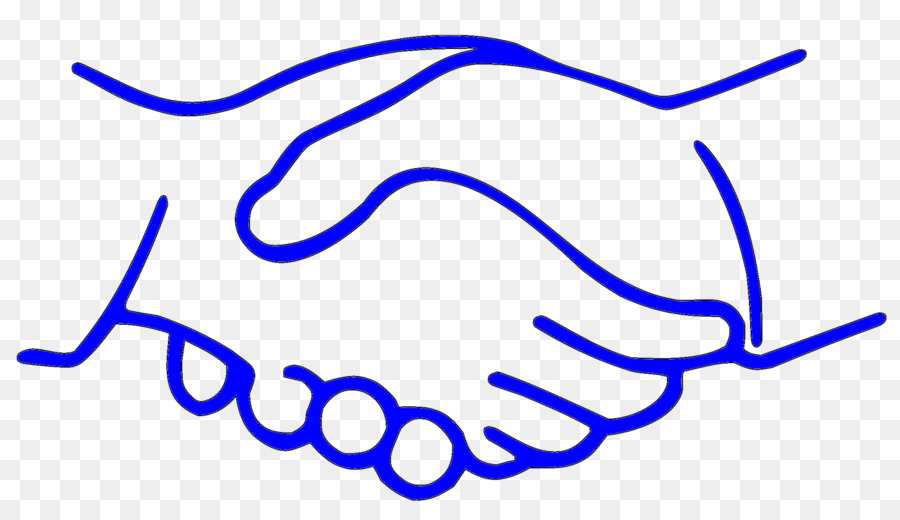 handshake clip art shake hands and bacterial infections png rh kisspng com