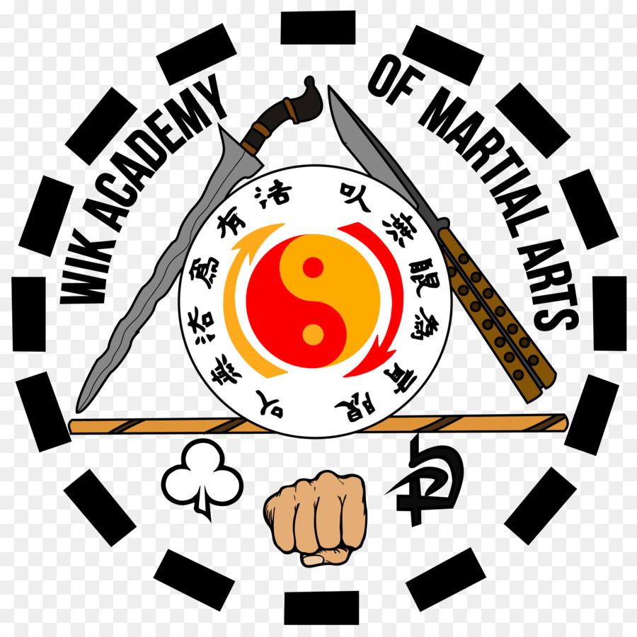 Jeet Kune Do Pekiti Tirsia Kali Wing Chun Self Defense Silat Judo