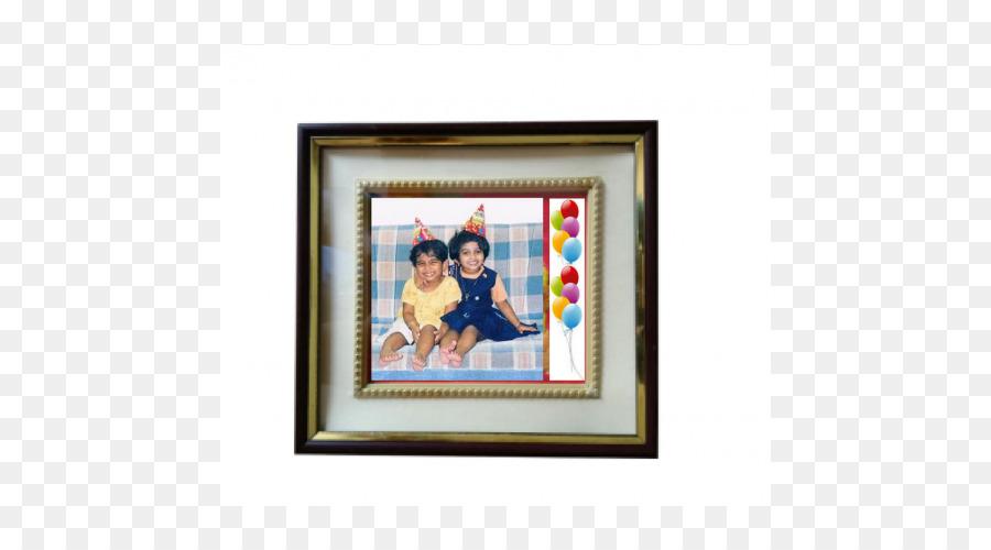 Gift Birthday Vishu Wedding Anniversary Kerala