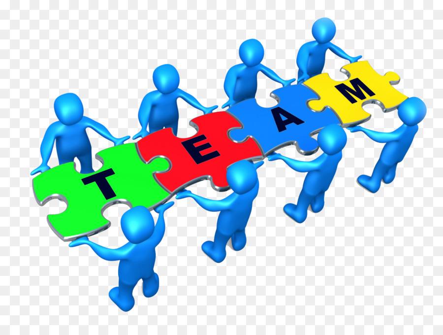 clip art teamwork interpersonal skills png download 1365 1024 rh kisspng com free clip art teamwork makes the dreamwork free clipart teamwork images