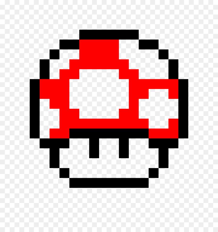 Super Mario Bros. Minecraft Pac Man   Pixels