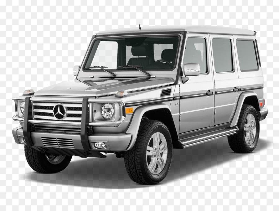 2017 Mercedes Benz G Cl 2018 S Car Png 1280 960 Free Transpa Mercedesbenz