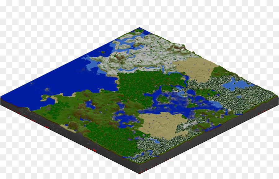 Minecraft pocket edition world map world map minecraft png minecraft pocket edition world map world map minecraft gumiabroncs Choice Image