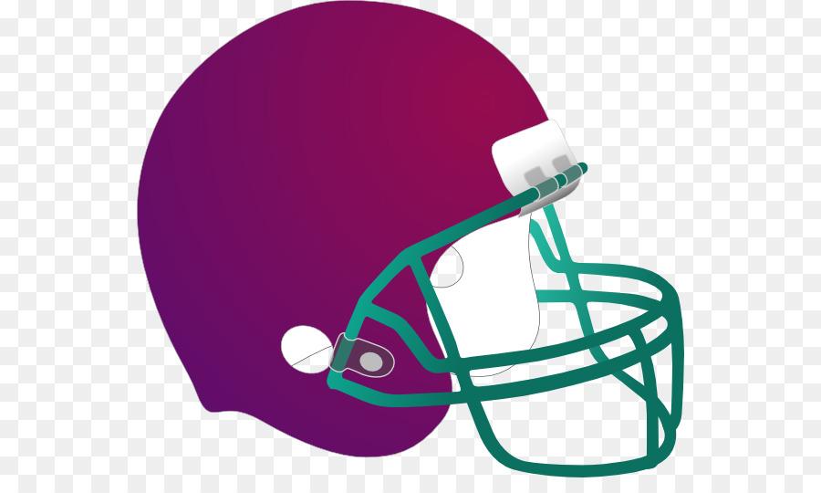 american football helmets atlanta falcons clip art american rh kisspng com football helmet clipart silhouette football helmet clip art free