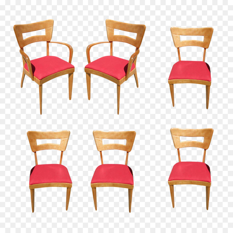 chair table furniture dining room clip art chairs clipart png rh kisspng com chair clipart chairs clipart