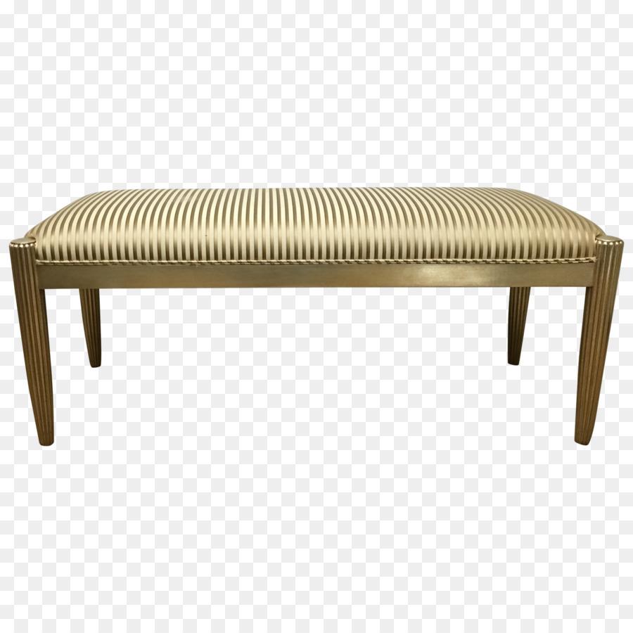 Mesa Banco Wayfair muebles de Jardín - tabla Formatos De Archivo De ...