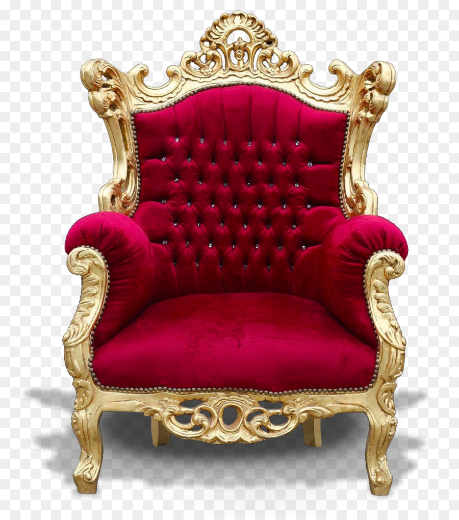 The Chair King Inc Throne Garden Furniture   Antique Furniture